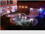 link and photo to view Hotel - 13858