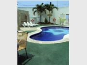 link and photo to view Hotel - 17154