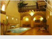 link and photo to view Hotel - 17236