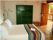 link and photo to view Hotel - 17278