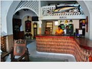 link and photo to view Hotel - 17419