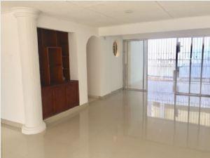 Casa para Venta en Crespo 1044364_1