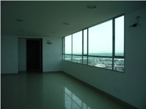 Oficina en Venta - Manga 1062503_Portada_1