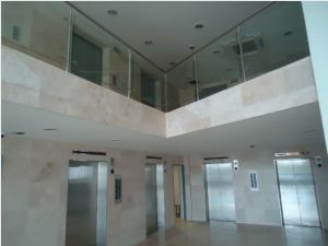 Oficina para Venta en el sector de Manga 1062503_Portada_3