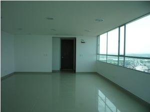 ACR ofrece Oficina en Venta - Manga 1062503_Portada_4