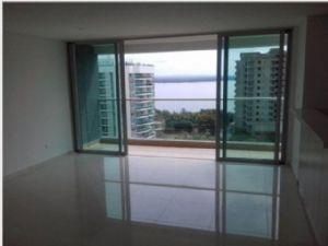 link and photo to view Apartamento - 24933