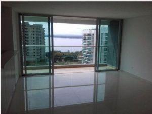Apartamento en Venta - Cielo Mar 1063104_Portada_1