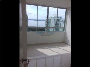 Apartamento para Venta en el sector de Cielo Mar 1063104_Portada_3