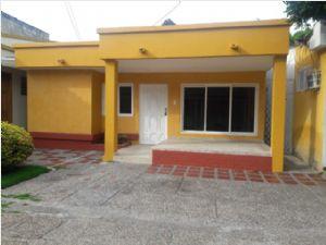 Casa para Venta en Crespo 1063886_1