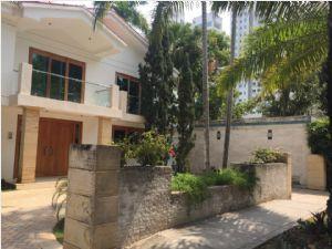 Casa en Venta - Bocagrande 1079668_Portada_1