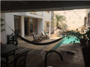 propiedad para Venta en Bocagrande 1079668_Portada_2