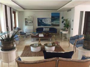 Casa para Venta en el sector de Bocagrande 1079668_Portada_3