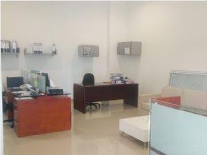 ACR ofrece Oficina en Venta - Cielo Mar 1106769_Portada_4