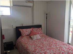 propiedad para Venta en Crespo 1121524_Portada_2