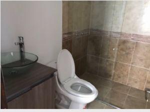 Casa para Venta en Turbaco 1140450_1