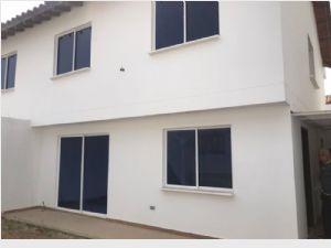 Casa en Venta - Turbaco 1140769_Portada_1