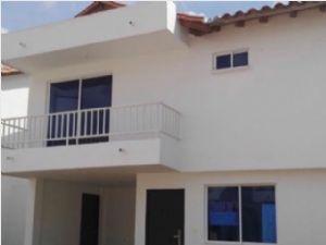 ACR ofrece Casa en Venta - Turbaco 1140769_Portada_4
