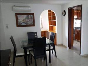 propiedad para Venta en Crespo 1154522_Portada_2