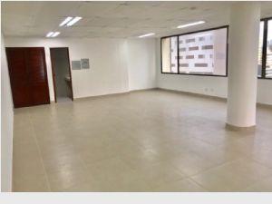 ACR ofrece Oficina en Venta - Bocagrande 1166316_Portada_4