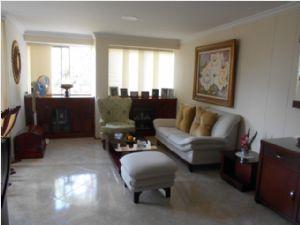 link and photo to view Apartamento - 22927