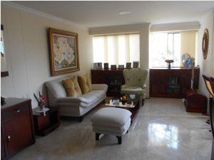Apartamento en Venta - Pie De La Popa 1168270_Portada_1
