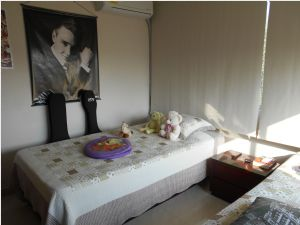 Apartamento para Venta en el sector de Pie De La Popa 1168270_Portada_3
