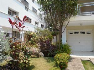 ACR ofrece Casa en Venta - Manga 1173886_Portada_4