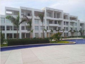 Apartamento para Venta en Puerta de las Americas 1179812_1