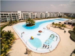 link and photo to view Apartamento - 23962