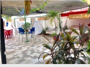 ACR ofrece Casa en Venta - Manga 1206361_Portada_4