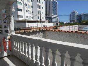 Casa en Venta - Marbella 1211133_Portada_1