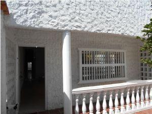 propiedad para Venta en Marbella 1211133_Portada_2