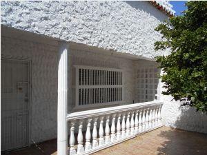 Casa para Venta en el sector de Marbella 1211133_Portada_3