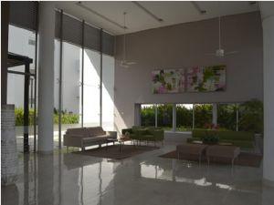 Apartamento para Venta en Burano 1228351_1