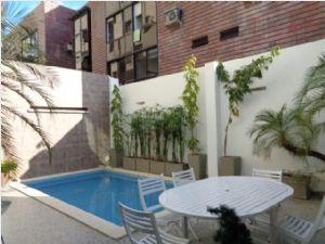 Casa en Venta - Castillogrande 1249636_Portada_1
