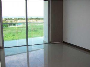 link and photo to view Apartamento - 22942
