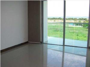 Apartamento en Venta - Cielo Mar 1257994_Portada_1