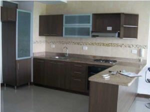 Apartamento para Venta en el sector de Cielo Mar 1257994_Portada_3