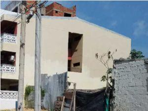 ACR ofrece Lote en Venta - Crespo 1314038_Portada_4