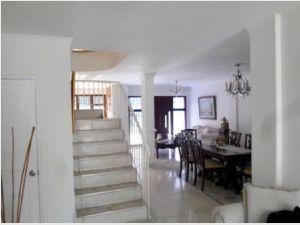 ACR ofrece Casa en Venta - Manga 1315205_Portada_4