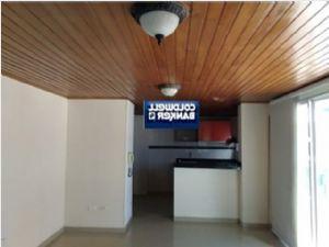 propiedad para Venta en Cabrero 1324556_Portada_2