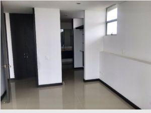 propiedad para Venta en Crespo 1332734_Portada_2