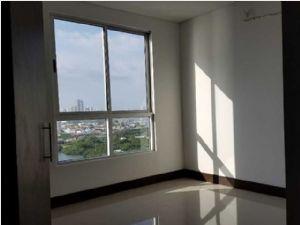 propiedad para Venta en Cabrero 1351950_Portada_2