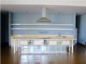 propiedad para Venta en Crespo 1359273_Portada_2
