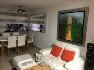 link and photo to view Apartamento - 22967