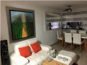 Apartamento en Venta - Pie De La Popa 1372312_Portada_1