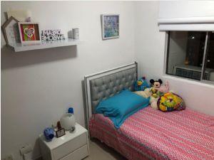 Apartamento para Venta en el sector de Pie De La Popa 1372312_Portada_3