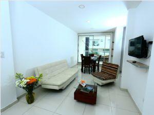 Hotel para Venta en Marbella 1387123_1