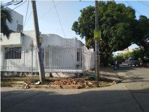 Casa en Venta - La Castellana 1416300_Portada_1
