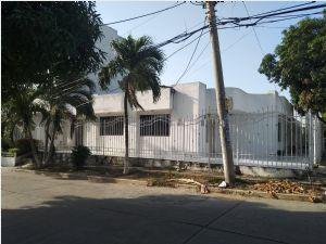 Casa para Venta en el sector de La Castellana 1416300_Portada_3
